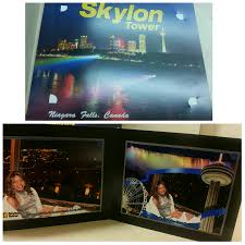 Skylon Tower Revolving Dining Room by Go All The Way Up Skylon Tower Review A Spectacular Dining