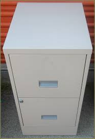 Three Drawer Filing Cabinet Wood by Furniture Mesmerizing File Cabinets Walmart For Office Furniture