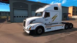 Company Skins – Fid Skins Brad Bentley Student Driver Placement Just A Car Guy Swift Drivers So Incredibly Accident Prone There Swiftknight Transportation Cos To Merge Woo Trader Inc Phoenix Arizona Rays Truck Photos Tour Of My 2015 Freightliner Cascadia Trucking Company Richmond Va Best Resource Companies That Hire Inexperienced Drivers Its Official And Knightswift Is The Largest In Us Phone Number Recruit Veterans Fill Shortage Wkno Fm