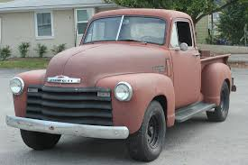 For Sale By Owner Old Truck For Sale News Of New Car Release Texas Timeless Classics Antique Cars Trucks Classic Autos Hampshire Ford F350 On Autotrader 2007 Gmc Sierra 1500 Private In Fredericksburg Near Sarasota Fl Pin By Auto Local Deal Reliable Pickup Pinterest Flashback F10039s For Or Soldthis Page Is Dicated 1956 Ford F100 On Classiccars Concept Of 1965 Chevrolet C10 Long Bed Canton Ohfor By Owner Craigslist N Searchthewd5org