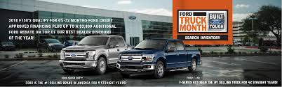 100 Ford Truck Service Dealer In Bolivar MO Used Cars Bolivar Bill Grant