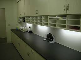 Kent Moore Cabinets Bryan Texas by Trc Engineering Environmental Consulting And Construction