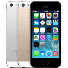 Unlock iPhone 5S 5C 5 by iPhoneIMEI