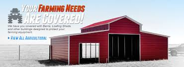 Metal Loafing Shed Kits by American Steel Carports Inc The Leading Nationwide Carport And