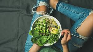 diät ohne kohlenhydrate die besten low carb gerichte fit