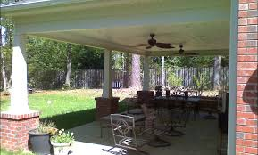 Patio & Pergola : Adding A Covered Porch To A House Patio Shelter ... Patio Ideas Building A Roof Over Full Size Of Outdoorpatio Awning Httpfamouslovegurucompatioawningideas Build A Shade Covers Jen Joes Design Carports Alinum Porch Kits Carport Awnings For Sale Roof Designs Wonderful Outdoor Fabulous Simple Back Options X12 Canvas How To Cover Must Watch Dubai Pergola Astonishing Waterproof Youtube Marvelous Metal Attached