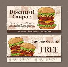 Restaurant Promo Codes - Nutrish Dog Food Coupon Print Hut Coupons Pizza Collection Deals 2018 Coupons Dm Ausdrucken Coupon Code Denver Tj Maxx 199 Huts Supreme Triple Treat Box For Php699 Proud Kuripot Hut Buffet No Expiration Try Soon In 2019 22 Feb 2014 Buy 1 Get Free Delivery Restaurant Promo Codes Nutrish Dog Food Take Out Stephan Gagne Deals And Offers Pakistan Webpk Chucky Cheese Factoria