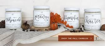 Pumpkin Flavor Flav Instagram by Chalkfulloflove Hand Lettered Goods