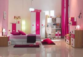 Cool Ways To Decorate Your Room Black Dorm Ideas For Guys Grey Ceramic Tiled Floor Walls Painted Of Brown Open Tempered Glass Bookeshelf Head Board