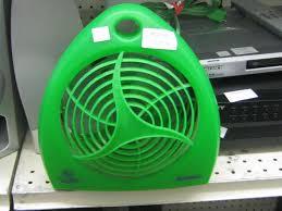 Lasko Table Fan Walmart by Martin U0027s Fan Sightings Archive Dt Vintage Fan Forums