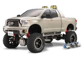 Tamiya 1/10 Toyota Tundra Hi-lift RC Truck Kit 58415 Rc4wd 114 Beast Ii 6x6 Truck Kit Towerhobbiescom Amazoncom Kalevel Led Light For Rc Trucks Cars 8 Led Car Tamiya King Hauler Black Edition Rc Tekno Mt410 110 Electric 44 Monster Video Powered Kits Unassembled Rtr Hobbytown E6 Iii Bird Eating Spider Ep 5006 Rcwillpower Mc6 Military Ki Hobby Recreation Products Green1 Wpl B24 116 Rock Crawler Army And Team Associated Ax90053 Axial Rr10 Bomber 4wd Racer C24 24g 2ch Buggy Off Road