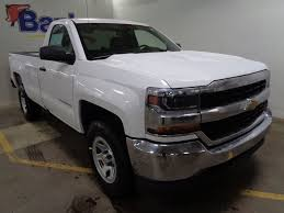 2018 New Chevrolet Silverado 1500 4WD Regular Cab Long Box WT At ... Used Cars Plaistow Nh Trucks Leavitt Auto And Truck Diesel Brothers Automania Hooksett New Sales Service Duramax For Sale 1920 Car Reviews 2018 Chevrolet Silverado 3500hd 4wd Regular Cab Dump Body 1965 Peterbilt 351a 250 Cummins 4x4 Trans Sqhd 20 Ft Reliance Worlds Snow Command Plows We Have The Salem 03079 Mastriano Motors Llc Pickup In Hampshire For On