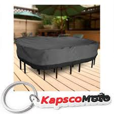 Mainstay Patio Furniture Company by Patio Furniture Covers Sears