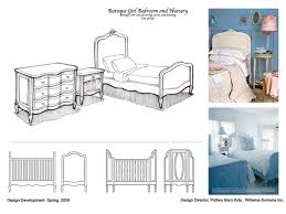 Design Director Pottery Barn Kids – Michaelvancedesign Best 25 Pottery Barn Entryway Ideas On Pinterest Olivia Von Halle Satin Pj Set More Owls For My Lorcoded Life Starlight Black Holes And Revelations By Serenair Liked Shades Of Blue Kacy Hill Skylight101 Polyvore Wall Mounted Shelves Barn Mounting Grayson Interiors Outdoor Sconces Design Director Kids Michaelvancedesign Articles With Benchwright Buffet Tag Lighting Buying Guide Whats The Difference Between Pendant Moravian Light And Indoor Star