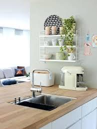deco etagere cuisine deco etagere cuisine etagere deco cuisine deco cuisine