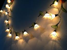 Lowes Canada Patio String Lights by Hanging Outdoor String Lights Target Led Walmart Lowes Canada