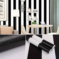 selbstklebende wasserdichte selbstklebende tapete wohnzimmer
