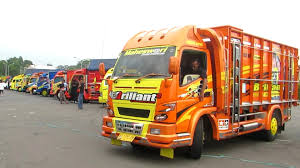Keren, Kontes Akbar Modifikasi Truk Indonesia (Truck Fuso Canter ... Curbside Classic 1952 Reo F22 I Can Dig It A Google Employee Lives In A Truck The Parking Lot To Save Garbage Truck Simulator 2018 Android Apps On Play Popular Accsories For Tipper Trucks Sale Fire For All Seasons Lewiston Sun Journal Tech Giants Uber Battling Court Over Autonomous Mr Scrappys Food Wrap Gator Wraps Is This Small Cop Or Big Street View World Oka 4wd Wikipedia Racing Puzzle Wallpaper Store Revenue