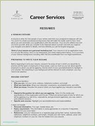 Should You Include References On Your Resume Reference 15 ... Should You Include References On Your Resume Reference 15 Forume Page Job New Professional Ideas Should Ferences Be On A Rumes Diabkaptbandco Examples Including Elegant Photos What To Listed Best Of 10 How To Add Letter Mla Inspirational A Atclgrain Frequently Asked Questions About Ferences Genius 9 The Way With Samples Wikihow