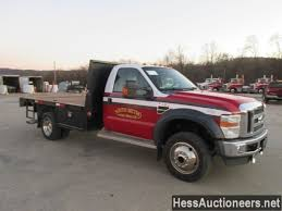 Ford Flatbed Trucks In Pennsylvania For Sale ▷ Used Trucks On ... Dakota Hills Bumpers Accsories Flatbeds Truck Bodies Tool Used 2007 Ford F650 Flatbed Truck For Sale In Al 3007 F4 Pickup 6cil Benzine 1943 Flatbed Trucks For Sale Drop Side Ford F450 Super Duty Cab Truck Item Ec9 Used 2011 Transit Factory Tipper Dropside Trucks 2001 F550 Crew Dc2224 Sold 1950 Ford Stake Pinterest And Cars 1999 Flatbed 12 Ft Stake Bed With Liftgate N Scale 1954 Parts Trainlifecom