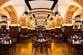 die top 5 der leipziger cafés und restaurants mit langer