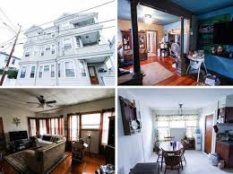 3 Bedroom Apartments For Rent In Fall River Ma by Fall River Real Estate Fall River Ma Homes For Sale Zillow