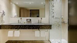 ibis styles leipzig success hotel