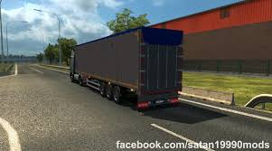 TMP - BODEX V1.1 Trailer -Euro Truck Simulator 2 Mods Krone Trailer Pack Community Competion Archive Truckersmp Forum 130 Euro Truck Simulator 2 Tmp Chemical Cistern Mods Youtube Transportp Scania R 500 Topline A 63 Aire De Locan Flickr Index Of Tmppost433 00 Used Glasvan Great Dane Inventory Bishops Printers Google Flatbed Ets Mods Oversize Load V2 Permainan Dry Freight Van Every Mile A Memory Kane Brown Sets Out With Four Semis On His Live