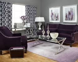 83 best grey purple interiors images on pinterest curtains