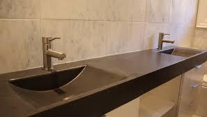 shower maax bathtubs home depot stunning one piece tub shower