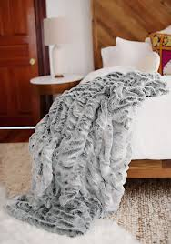 Luxury Fur, Faux Fur, Fur Throws, Faux Fur Throws, Faux Fur Throw ... Custom Full Pelt White Fox Fur Blanket Throw Fsourcecom Decorating Using Comfy Faux For Lovely Home Accsories Arctic Faux Fur Throw Bed Bath N Table Apartment Lounge Knit Rex Rabbit In Natural Blankets And Throws 66727 New Pottery Barn Kids Teen Zebra Print Ballkleiderat Decoration Australia Tibetan Lambskin Fniture Awesome Your Ideas Ultimate In Luxurious Comfort Luxury Blanket Bed Sofa Soft Warm Fleece Fur Blankets Pillows From Decor