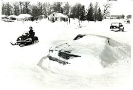 Photos: 40 Years Ago Today, Fort Wayne's Blizzard Of 1978   News ... Miami County Crash Leaves 1 Dead And 6 Others Injured Cluding 4 Two Men And A Truck Fortwayne Tmaatfw Instagram Profile Picbear Man Collapses And Dies After Police Chase In Fort Wayne 931 Wibc Kokomo Rescue Mission Thousands Without Power In Indiana Michigan Machetewielding Suspect Slices Two At Adult Nightclub Aunt Millies Bakery Operation Dtown To Close Toledo Oh Home Facebook Allen War Memorial Coliseum Omenfortwayne Twitter Movers Charlotte Nc