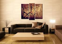 Best Living Room Paint Colors 2015 by Living Room Painting Best Living Room Color Ideas Paint Colors For