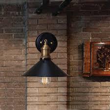 wall lights extraordinary edison bulb wall sconce 2017 ideas