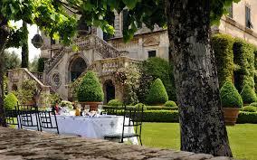 Luxury Villa Celine Tuscany Italy Europe Photo6695