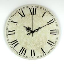articles with decorative wall clocks large tag decorative wall