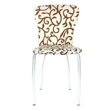 Charming Washable Dining Chair Cushions Room