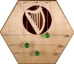 shop amazon com harps