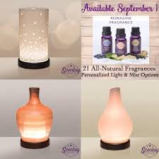 Effusion Lamp Oil Australia by Scentsy Essential Oils Natural Oils Essential Oil Blends