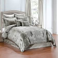 Queen Size Bed In A Bag Sets by Bedrooms Bed In A Bag Queen High End Bedding Bedding Online