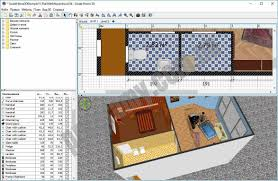 3d Software For Home Design | Design Of Architecture And Furniture ... Download Home Renovation Software Free Javedchaudhry For Home Design Top Ten Reviews Landscape Software Bathroom 2017 10 Best Online Virtual Room Programs And Tools Interior Design For Mac Image In Exterior House Of Architecture Myfavoriteadachecom Myfavoriteadachecom Elegant 3d 4 16417 Apple Mansion Uncategorized Easy To Use Notable Inside Just The Web Rapidweaver Reviews Youtube