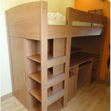 lit bureau conforama lit armoire conforama affordable armoire graphic conforama vitry