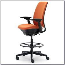 Drafting Stool For Standing Desk Desk Home Design Ideas Modern Guest Chairs Ikea White Office Chair Officemax Intended For Off Max Task Is Available Drafting Bar Stools All American Fniture Chair Shop Ofm Coupons Deals With Cash Back Ebates The 22 Inspirational Ergonomic Fernando Rees High Tall For Standing Desks Signs Of Tritek Ero Select Global Group Dectable Desk Depot Correct Officeworks Are Metro Extendedheight Safco Products Outdoor Steelcase Leap Used Nice To Look At Strykekarateclub