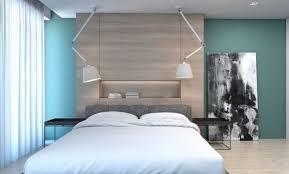 couleur tendance chambre à coucher déco couleur tendance chambre a coucher 78 avignon couleur