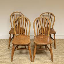 Four Country House Kitchen Elm Antique Windsor Chairs - Antiques World Windsor Rocking Chair For Sale Zanadorazioco Four Country House Kitchen Elm Antique Windsor Chairs Antiques World Victorian Rocking Chair English Armchair Yorkshire Circa 1850 Ercol Colchester Edwardian Stick Back Elbow 1910 High Blue Cunningham Whites Early 19th Century Ash And Yew Wood Oxford Lath C1850 Ldon Fine