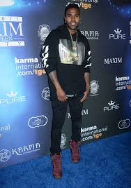 Halloween In Los Angeles From by Maxim Halloween Party U2014 Pics Of Celebs On Blue Carpet U2013 Hollywood Life
