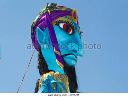 alladin stock photos alladin stock images alamy