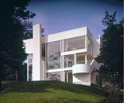 100 Richard Meier Homes Richard Meyer Houses Images Smith House Modern