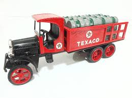 Ertl Company Kenworth Truck Texaco - Lot 950615 | ALLBIDS Amazoncom Ertl 9385 1925 Kenworth Stake Truck Toys Games Texaco Cast Metal Red Tanker Truck By Ertl For Sale Antiquescom Vintage Toy Fuel Tractor Trailer 1854430236 Beyond The Infinity 1940 Ford Pickup With Lot Detail Two 2 Trucks Colctible Set Schrader Oil Vintage Buddy L Gas Pressed Steel Antique Tootsietoy 1915440621 Sold Diamond T 522 Livery Rhd Auctions 26 Andys Toybox Store 273350286110 1990 Edition 7 Stake Coin Bank Collectors Series 9 1961 Buddy