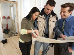 Hiring A Designer For Home Renovation - Best Home Design Ideas ... Getting The Most Out Of Your Interior Designer Habitat Renovations Few Things To Keep In Mind Before You Renovate Home Hiring Costinterior Design Money The Best 28 Residential Single Family Custom Architects Trace 25 Manufactured Home Renovation Ideas On Pinterest Kitchen Page 3 Why Use An For A Remodel Kwd Blog Toronto Hire Pro Cstruction Company Youtube 10 Not To Do When Remodeling Your Freshecom Differences Between And Contractor